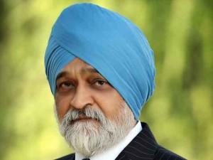 Dollar 5 Trillion Economy By 2025 Unrealistic Montek Singh Ahluwalia