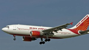 Buyers Of Air India Bpcl Won T Get Free Hand To Shed Staff