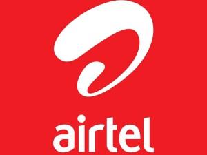 Airtel Reports Third Quarterly Loss Hints At Tariff Hikes