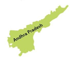 Andhra Pradesh Financial Situation Till December