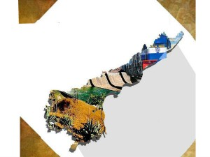 Burden On Exchequer Because Of Andhra Pradesh S Three Capitals