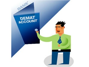 Do You Know Different Type Of Demat Accounts