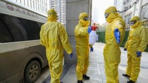 Coronavirus Outbreak Unlikely To Affect Auto Expo