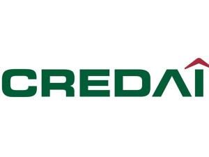 Credai Launches Credai Awas App To Connect Homebuyers With Developers