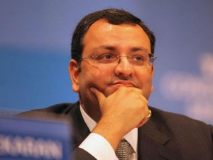 Mistry Moves Supreme Court Seeking Directorship At Tata Sons