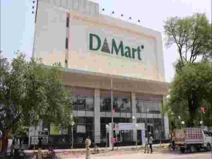 Dmart S Noronha Wealthiest Ceo In India