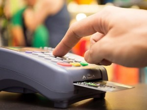 Rbi Allowed Payment Banks To Introduce Cash Withdrawal Facility On Pos