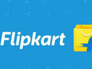 Flipkart Mulling Tie Up With Local Stores To Offer Customers Touch And Feel Experience