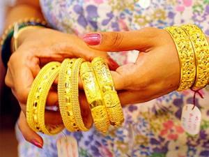 Corona Effect Gold Demand May Be Impacted
