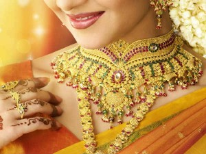 Market Update Sensex Gains 100 Points Nifty Tops 12 200 Gold Rises