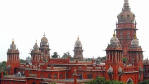 Madras High Court Has Proposed Ban On Nri S From Purchasing Houses