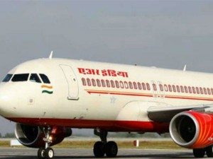 Bsnl Air India Mtnl Highest Loss Making Psus And Ongc Most Profitable