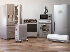 Covid 19 Impact Prices Of Tv Ac Refrigerators And Phones Set To Rise By End Of February