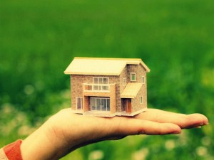 Timeline To Avail Loan For Affordable Housing Extended Till March 31