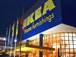 More Custom Duty From Furniture To Kitchenware Multiple Duties Singe Ikea