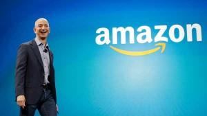 Telugu People In Hurun Global Rich List Bezos Retains No 1 Spot