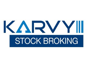 Karvy Plans Stake Sale To Honour Client Payouts