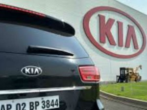 Punjab Has No Domicile Restrictions On Hiring Punjab Govt Invites Kia Motors