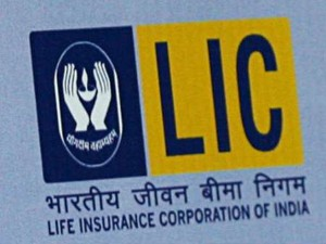 Lichf Share Price Falls 12 On Report Of Likely Merger With Idbi Bank