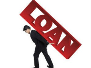 Five Smart Tips To Increase Your Personal Loan Eligibility