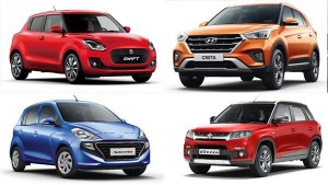 Auto Companies May Inject Rs 35 000 Crore To Drive Up Sales