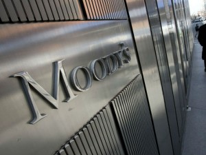 Moodys Slashes Indias Growth Projection To 5 4 Percent