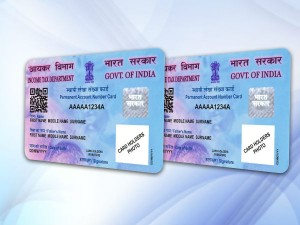 Have Two Or More Pan Cards You Will End Up Losing Rs 10