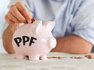 Five Recent Rules Changes In Ppf Should Know