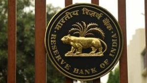 Rbi Will Not Change Rates Stance