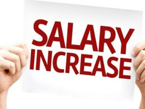 Companies In India Likely To Dole Out Average 9 1 Salary Hike In