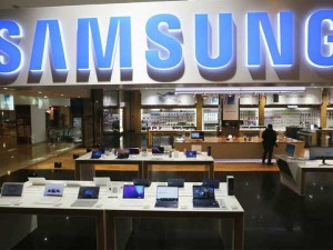 Samsung Faces Tough But Doable Challenge To Rise To Top In India Handset Market