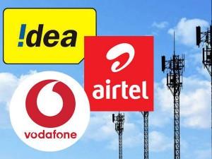 Supreme Court Given Shock To Telecom Companies