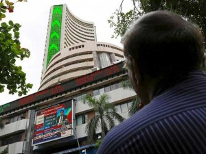 Markets Update Sensex Climbs 400 Pts Nifty Top 12