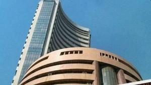 Coronavirus Impact Stock Market Investors Lose Rs 10 Lakh Crore