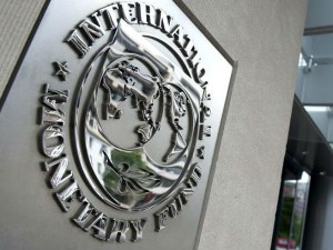 Urgent Need For More Ambitious Structural And Financial Sector Reform Measures In India Imf