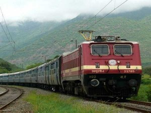 Banking And Railway Service In Danger If Hughes Close Its Indian Operations
