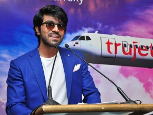 Bengaluru To Get A New Trujet Flight