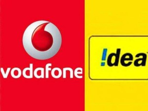 Vodafone Idea Default Can Raise India S Fiscal Deficit By 40 Bps