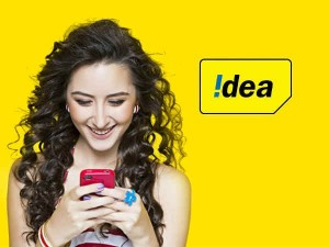 Vodafone Idea Closes Down Idea Postpaid