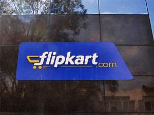 Nclat Asks Cci To Probe Against Flipkart Over Accusations Of Unfair Practices