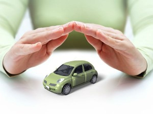 Usage Based Motor Insurance Good Offering To The Vehicle Owners