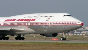 Government Permits Nris To Own Up To 100 Percent Stake In Air India