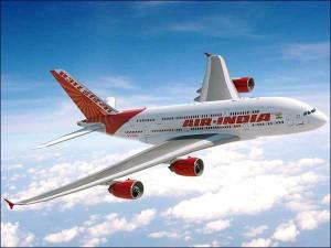 Air India Operating Cargo Flights To Move Medicines Medical Equipment