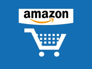 Amazon To Hire 1 Lakh Workers As Online Orders Surge On Coronavirus Worries