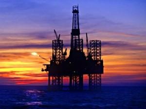 Aramco Slumps Below Ipo Price In Blow To Saudi Post Oil Plan
