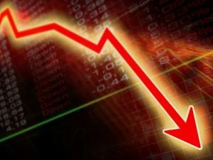 Market Factors That Led To Monday S Bloodbath On D Street