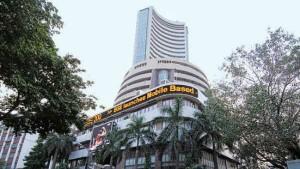 Nifty Around 8 500 Sensex Gains 1 000 Points