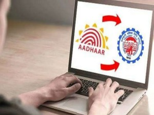 Pan Aadhar Link Don T Miss Before March 31 For Linking Pan Aadhar