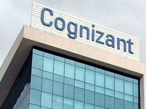 Cognizant To Pay 1 3 Lakh India Staff 25 Percent Extra Salary
