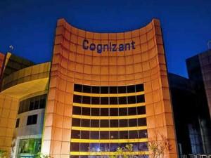 Coronavirus A Hammer Blow For Indian Economy As Already Slowdown